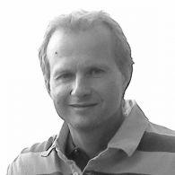 Jan Mélichar