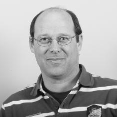 Jean-Blaise Claivaz