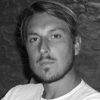 Romain Menini