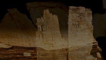 Bodmer Papyri